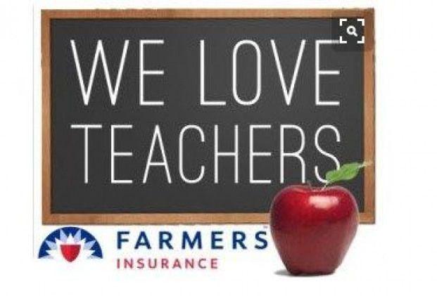 Insurance Farmers Insurance Farmers Insurance Farmers