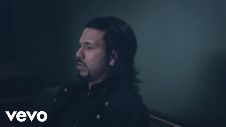 """Pop Evil - Torn To Pieces """"All these days I know I'll never get back, all these words that I always was sure to say, all these dreams that we had now fade to black. Try to wash it away."""""""