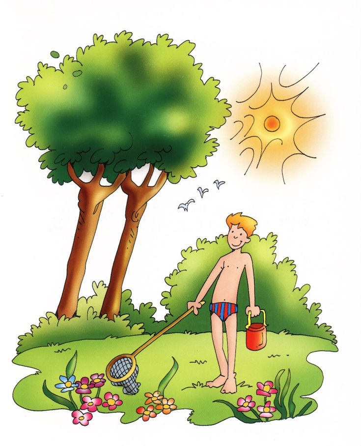 Las estaciones del año: PRIMAVERA VERANO OTOÑO INVIERNO Recuerda: Las estaciones son los periodos del año en los que las condiciones climáticas imperantes