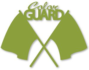 17 Best images about Colorguard on Pinterest | Silhouette online ...