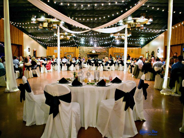 15 best tucson wedding venues images on pinterest wedding places rustic barn wedding reception hall at stardance star dance in marana or tucson junglespirit Gallery