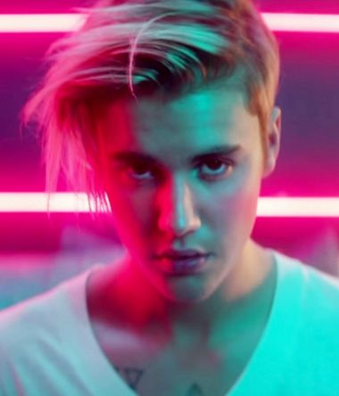 """I got """"What Do You Mean?"""" by Justin Bieber! Which 2015 Pop Hit Are You?"""