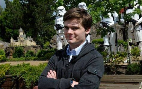 What Jake Lloyd's Mother Reveal After 'Star Wars' Actor's Shift From Jail To Hospital - http://www.movienewsguide.com/jake-lloyds-mother-reveal-star-wars-actors-shift-jail-hospital/191406