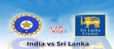 India vs Sri Lanka Board President's XI, Live Cricket Score: Dhawan and Rahul Lay Solid Platform  For more info visit www.a360news.com