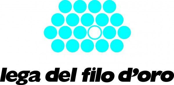 Nuovo logo per il cinquantenario della Lega del Filo d'Oro: l'associazione indice un concorso di design in collaborazione con ADI e AIAP