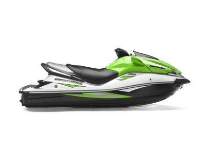 Jet Ski:Kawasaki JetSki #jetski #forboyfriend #17holiday