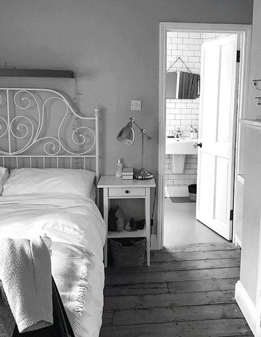 386 best IKEA Schlafzimmer u2013 Träume images on Pinterest Wall - schlafzimmer style