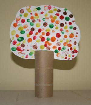 Summer Crafts For Preschoolers | Handprint and Footprint Art : September 2011