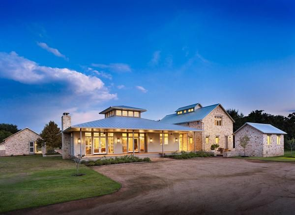 15 best images about custom houses on pinterest modern for Home building cost per square foot texas