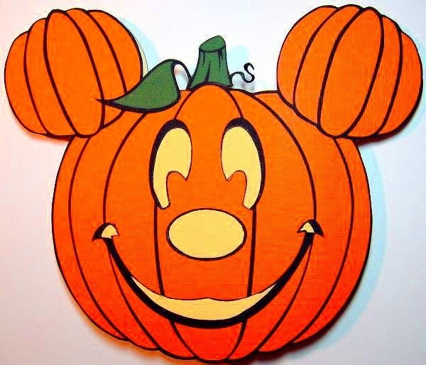 Best 25 mickey mouse pumpkin ideas on pinterest minnie for How to paint a mickey mouse pumpkin