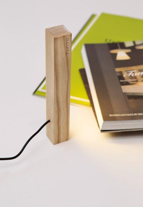 https://www.unifit.nl #light #interior #livingroom #livingroomdecor #interiordesign #interiordesign #interiorstyling #interiordesigninspiration #lighting #lightingdesign #lightingideas #lightinginspirations
