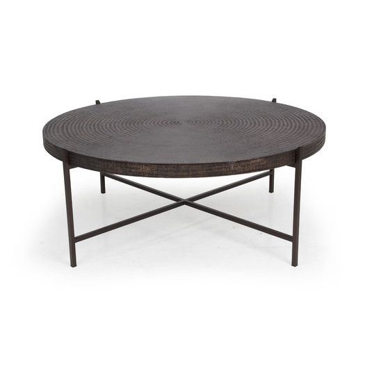 Urbia IE Series Sanskrit Coffee Table