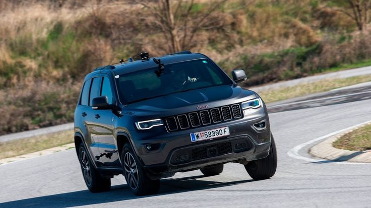 2020 Jeep Grand Wagoneer 2020 Jeep Grand Wagoneer 2018 ...