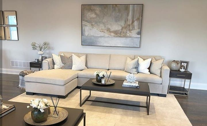 New The 10 Best Home Decor Ideas Today With Pictures مفروشات إضاءات تفصيل جميع انوان المفر Gold Living Room Decor Moroccan Living Room Gold Living Room