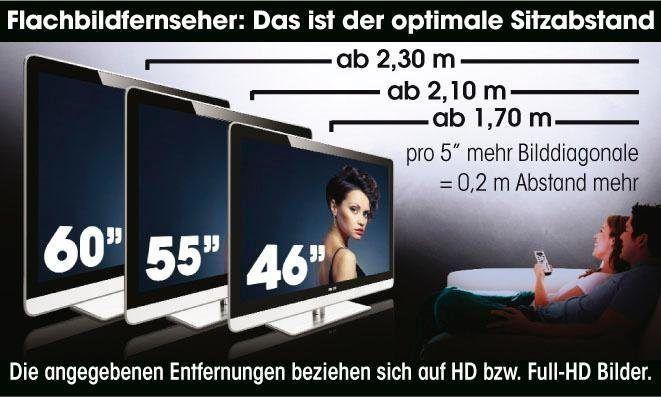 "Philips 49PUS6452 LED-Fernseher (123 cm/49 Zoll, 4K Ultra HD, Smart-TV, Ambilight) ab 679,99€. 123 cm (49"") UHD/4k, LED, Ambilight (2-seitig) bei OTTO"