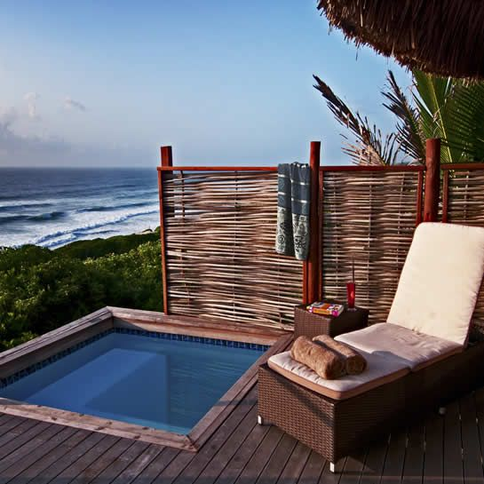 Mozambique - Massinga