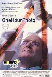 One Hour Photo 2002 HDrip Movie Download from movies4star without subscription. Enjoy 2017 exclusive released films and 2018 fresh trailers with your friends.