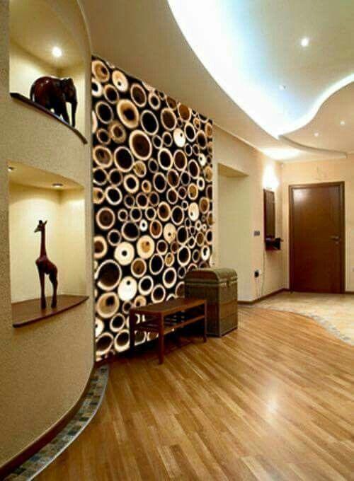 Wallpapers, 3d Wallpaper, Plaster, Art, Wall Papers, 3d Desktop Wallpaper,  Tapestries, Backdrops, Wallpaper