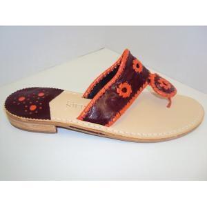 Leather Shoes Blacksburg
