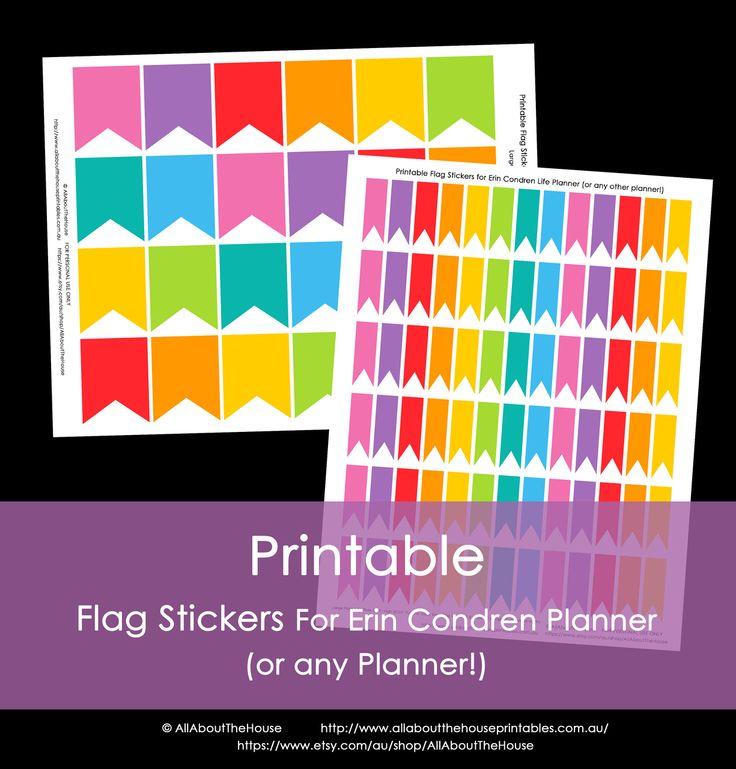 flag day quiz printable