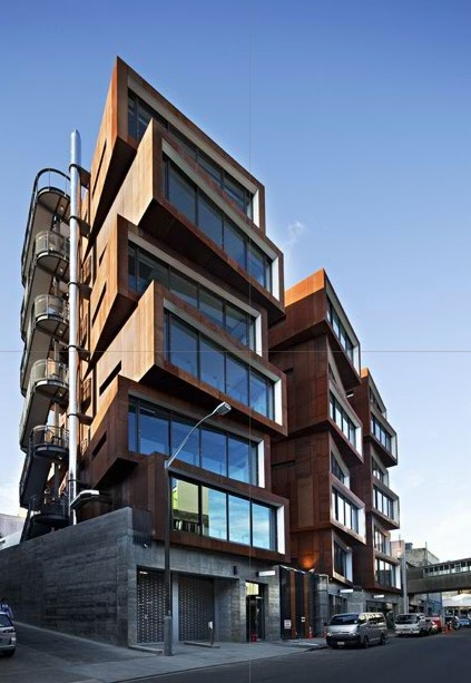 Modern Architecture New Zealand 92 best images about nz architecture on pinterest   auckland new