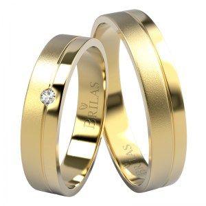 23 besten Wedding rings Bilder auf Pinterest