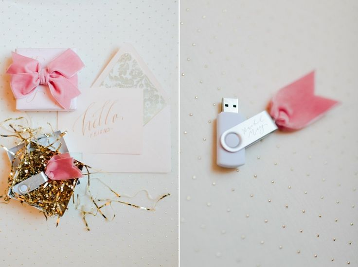 Rachel-May-Photography-Packaging_1255