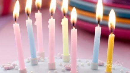 Como começar a planejar minha festa de 15 anos! - Debuteen - O Blog da Debutante