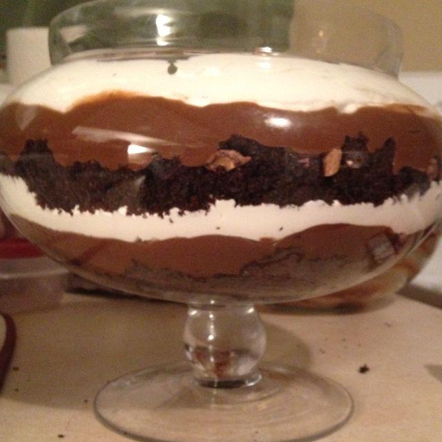 Oreo Cake Recipe Homemade Easy