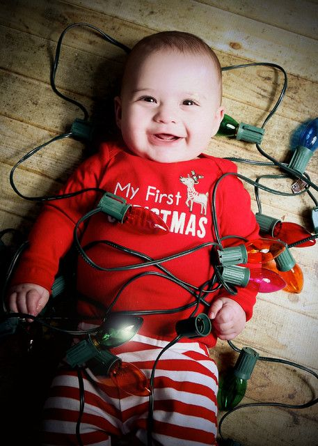89 best things wrapped in christmas lights images on pinterest baby christmas photo all wrapped up in christmas lights people solutioingenieria Choice Image