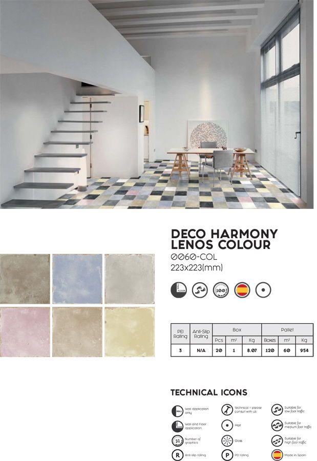 Welcome 2020 Vintage Tile Decorative Wall Tiles Vintage