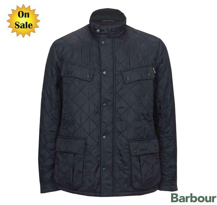Barbour Jacket Womens Amazon,Cheap Barbour Coats Womens! Save Check Out This Barbour Dog Coats Uk Factory Outlet Offering 70% off Clearance PLUS And extra 10% off Cheap Barbour Jackets Ladies and Barbour Outlet Online For Womens & Mens & Youth! fast shipping all over the world!
