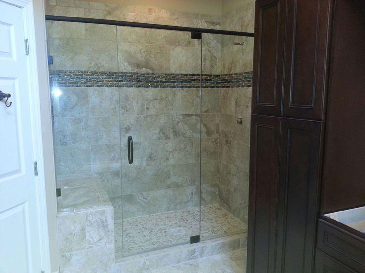 5327 best Design images on Pinterest | Showers, Bathroom and ...