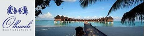 http://jobmaldives.org/blog/career-opportunities-at-olhuveli-beach-spa-resort-2/