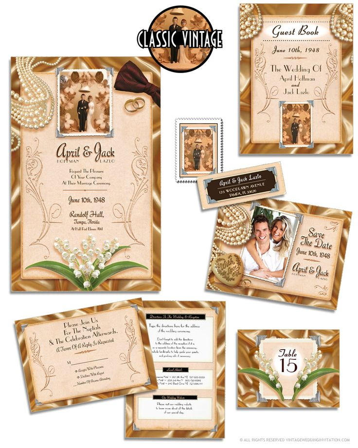 Miss Manners Wedding Etiquette: Best 25+ Wedding Invitation Etiquette Ideas On Pinterest