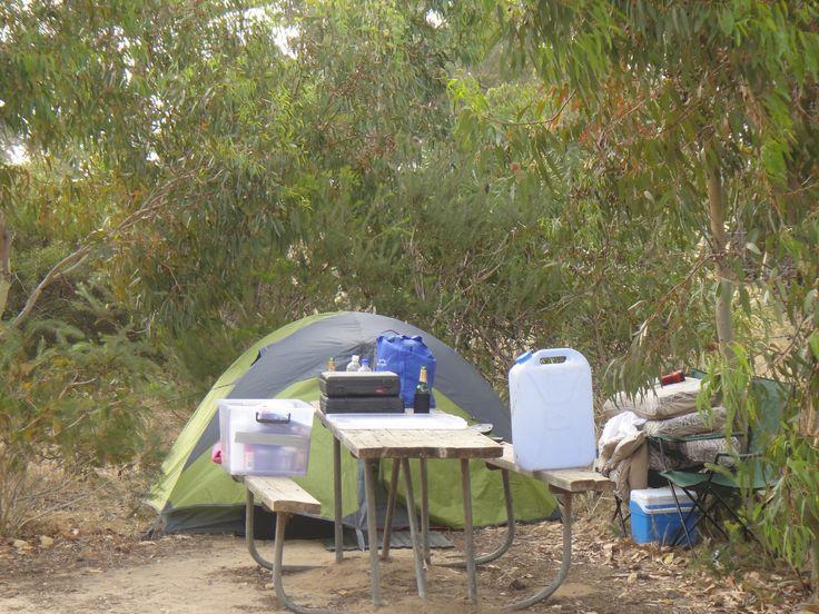 #Free Rest Areas & #Camping Spots around #Australia http://www.exploreaustralia.net.au/Stay/Rest-areas