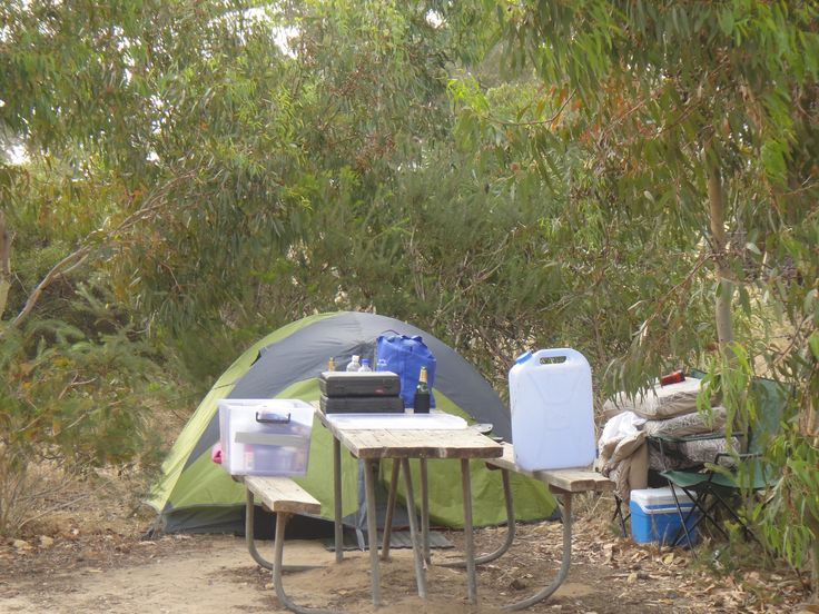 #Free Rest Areas & #Camping Spots around #Australia http://www.exploreaustralia.net.au/Stay/Rest-areas