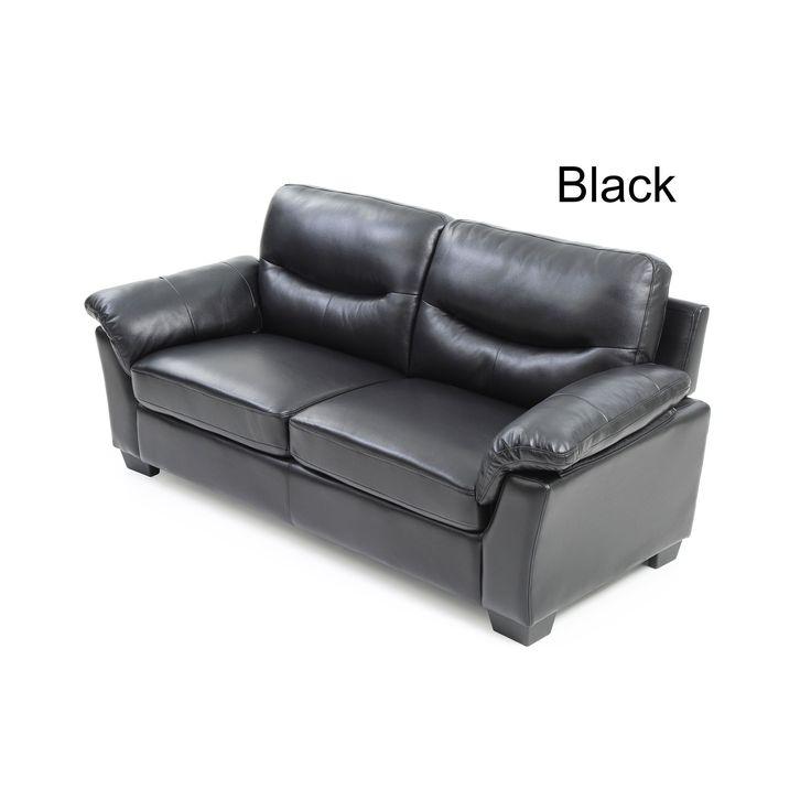 sure fit stretch plush 2 piece t sofa slipcover corner beds london best 25+ faux leather ideas on pinterest | brown ...