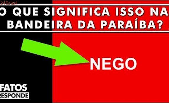O que significam as bandeiras dos estados brasileiros? - FATOS RESPONDE