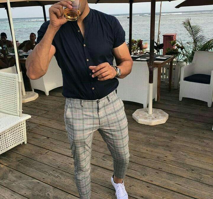 Aranzadrive Combinar Ropa Hombre Ropa De Hombre Casual Elegante Ropa De Moda Hombre