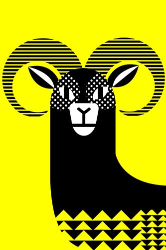 Fun Weekly Horoscope on Refinery29   Your Horoscope For This Week #refinery29  http://www.refinery29.com/horoscope-week-of-april-27#slide12  Aries #ShowMeTheMoney. This Monday, the Taurus solar eclipse electrifies your second house of work and finances, galvanizing a six-month phase of prosperity. Eclipses bring sudden, out-of-the-blue opportunities, so don't be surprised if someone taps you for an exciting new work...