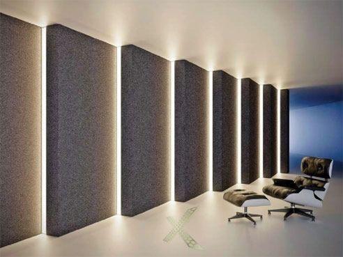 indoor lighting designer. commercial led lighting melbourne lumenx indoor designer a