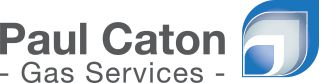 Paul Caton Gas Services provides high quality gas and oil boiler services, central heating, plumbing & gas services throughout Chesterfield, Worksop and Sheffield.