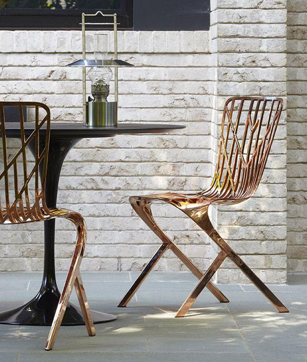93 Best Furniture I Love Images On Pinterest