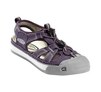 Scheels Dress Shoes