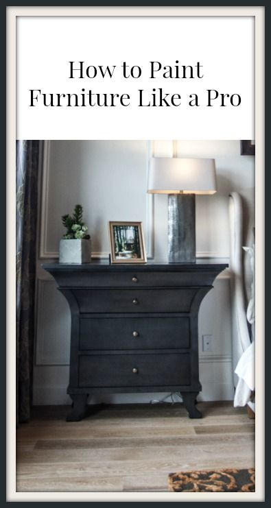 professional furniture painting1379 best DIY Furniture ReDo images on Pinterest  Furniture