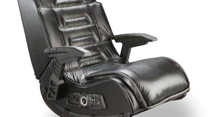 Best-Recliner-Chairs