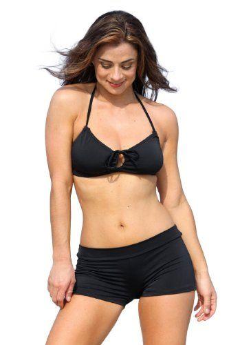 Hot model slut casting