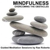 A fabulous new mindfulness class by Rae Roberts