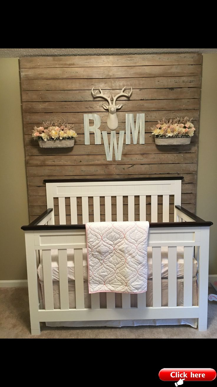 Adorable 30 Adorable Rustic Nursery Room Ideas Https Coachdecor Com 30 Adorable Rustic Nursery Roo Rustic Nursery Room Ideas Nursery Room Boy Baby Room Decor